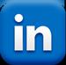 LinkedIn profiel Colette Sibbel