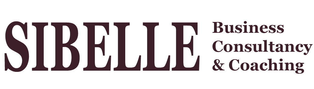 logo Sibelle Business Consultancy